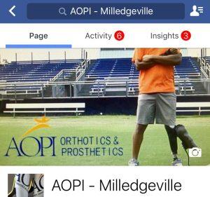 facebook-milledgeville